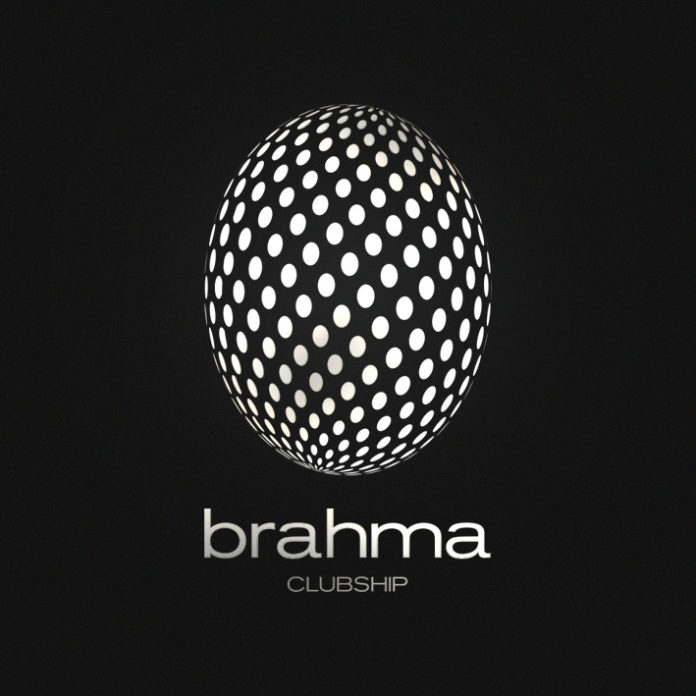 Discoteca Brahma Clubship Civitanova Marche