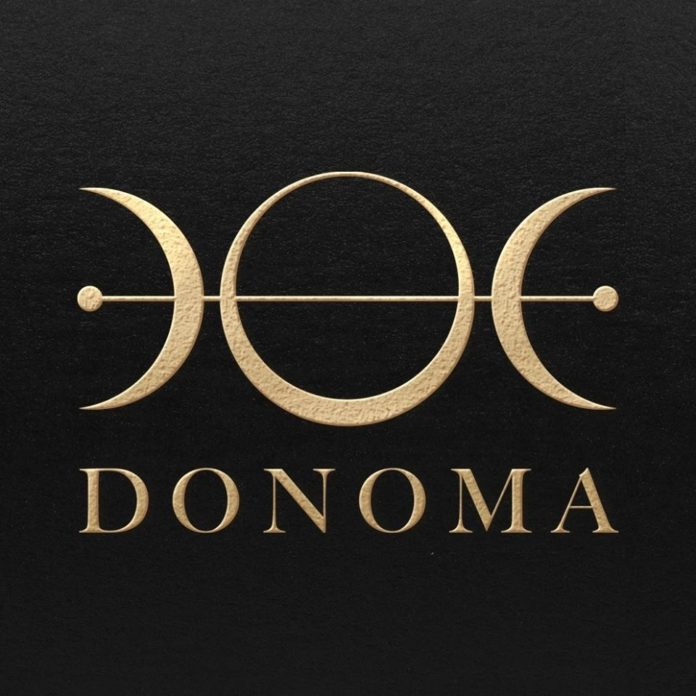 Discoteca Donoma Civitanova Marche