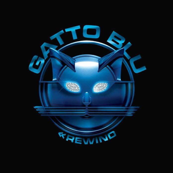 Discoteca Gatto Blu Civitanova Marche