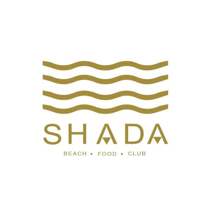 Discoteca Shada beach club Civitanova Marche