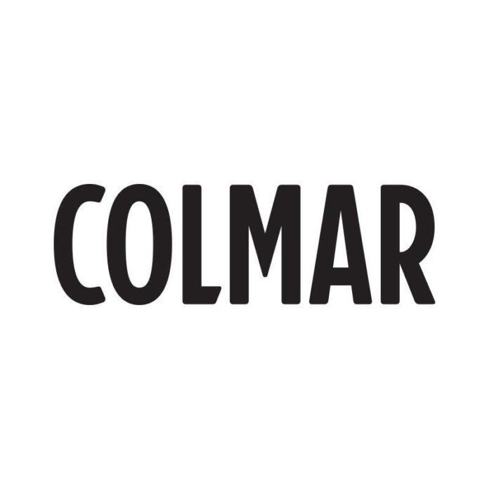 Outlet Colmar Monza