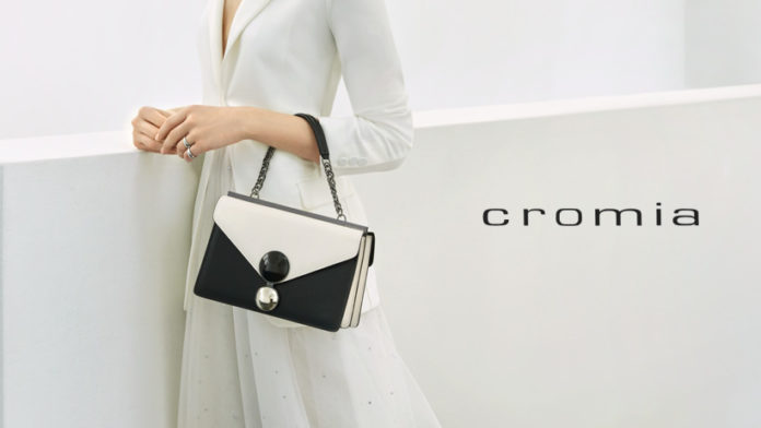 Outlet Cromia Tolentino