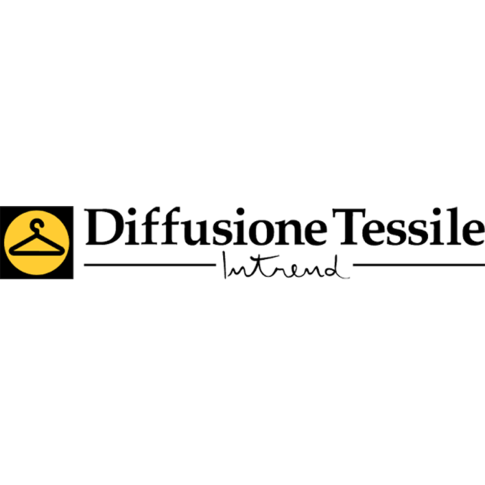 Outlet Diffusione Tessile