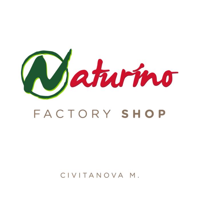 Outlet Naturino Civitanova Marche