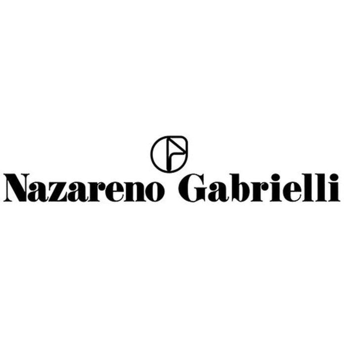 Outlet Nazareno Gabrielli Tolentino
