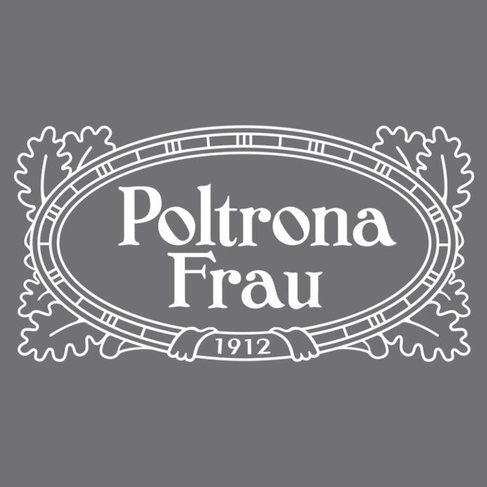 Outlet Poltrona Frau Tolentino