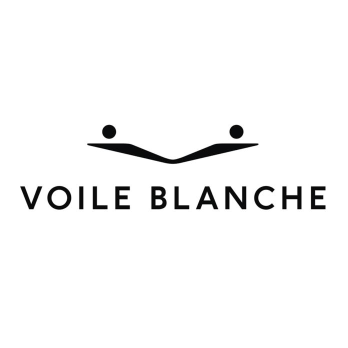 Outlet Voile Blanche Civitanova Marche